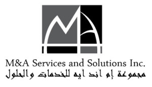 M&A_logo_text_below_final