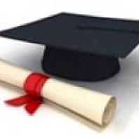كم تكلف الدراسة في أستراليا؟ مصاريف الدراسة والمقررات للطلاب الدوليين