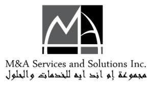 M&A_logo_text_below_final