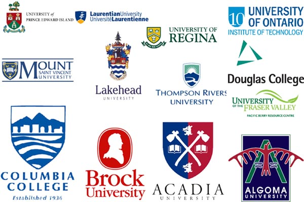 all_canadian_university_logos