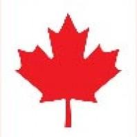 التكلفة الكلية لدراسة ماجستير إدارة أعمال فى كندا