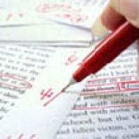 إختيار وتطوير موضوع رسالة الدكتوراه الخاصة بك