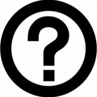 نصائح كتابة المقال فى اختبار الآيلتس