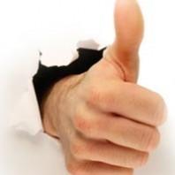 أفضل 5 نصائح: كيفية تحرير ورقة بحثية بطريقة ملائمة